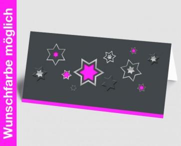 Weihnachtskarte 1518344 in Ihrer Wunschfarbe
