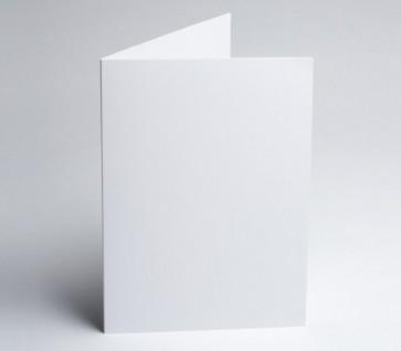B6 Hochformat Karte 150095 zum selbst gestalten