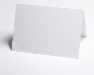B6 Querformat Karte 150096 zum selbst gestalten