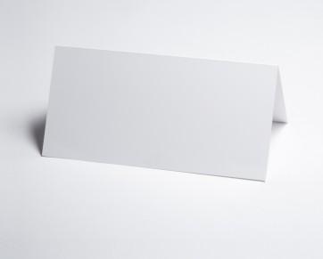 DIN-lang Querformat Karte 157727 zum selbst gestalten