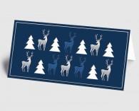 Weihnachtskarten Plus.Weihnachtskarten Plus Gruss U Weihnachtskarten Selbst Gestalten