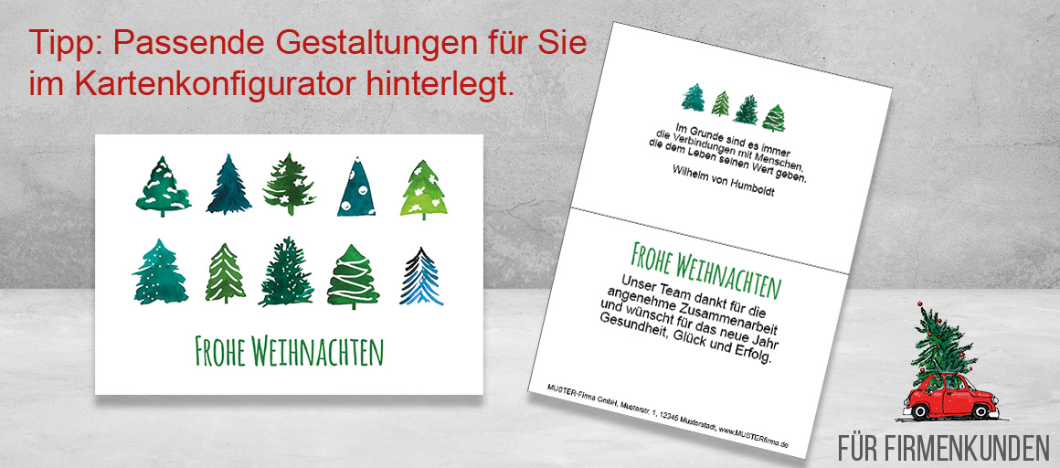 Weihnachtskarten Deutschland.Weihnachtskarten Plus Gruss U Weihnachtskarten Selbst Gestalten