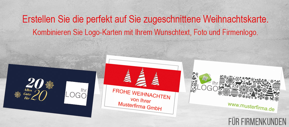 Weihnachtskarten Blanko.Weihnachtskarten Plus Gruss U Weihnachtskarten Selbst Gestalten